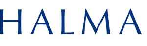 Halma plc - link to home page
